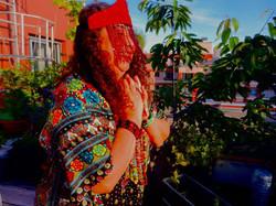 AÇÃO 2 _ deslocamentos e residência artística de Simone Donatelli - UAP _ BRASIL __Ensaios fotográfi