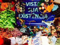 Festival A Salto