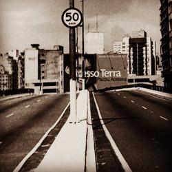 Ensaio _Oculto SP 2001-2017_ #saopaulo #street #streetphotography #streetphoto #fineartphotography #