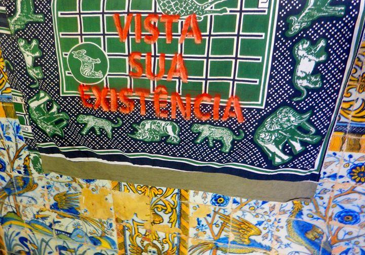 DESLOCAMENTO_UAP_PORTUGAL_MONTEMOR O NOVO_#fotografia #simonedonatelli #uapresidence #mododevidauap