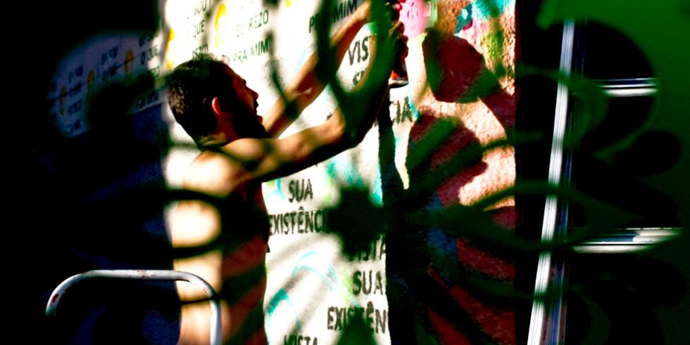 stencil7.jpg