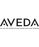 Aveda_logo_168x200_edited.png