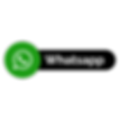 searchpng.com-whatsapp-button-png-image-
