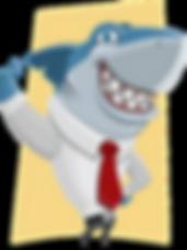 shark-1417151_640_edited.png