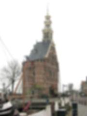 Hoorn,_Hoofdtoren.jpg