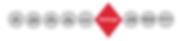 Schermafdruk 2019-05-20 09.58.54.png
