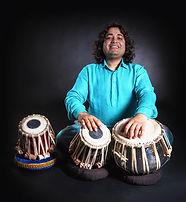 Milana-Amrat Hussain.JPG