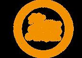 logo-10edition-JAM-1-fond.png