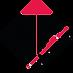 logo-italtecnica_0.png