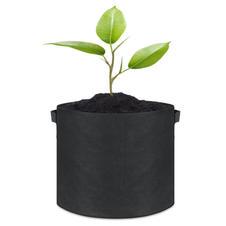Fabric Plant Grow Bag