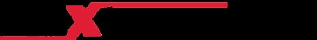 Maxtream-hybrid-logo.png
