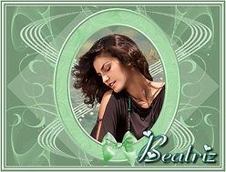 091312 - Beatriz 1.jpg