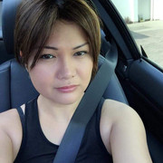 Lady 3.jpg