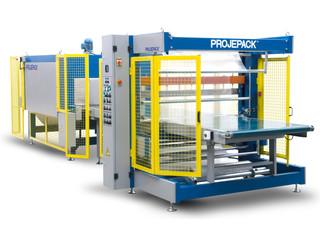 Projepack mostra soluções em logística industrial na Mostra Affemaq de Mirassol