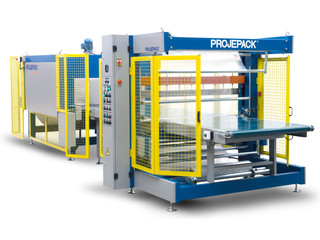 Projepack fortalece parcerias e amplia alianças em busca de negócios
