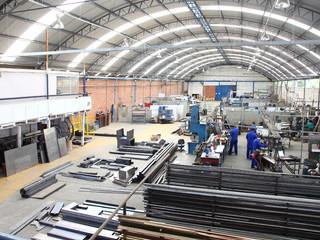Projepack conquista novos clientes em Minas Gerais