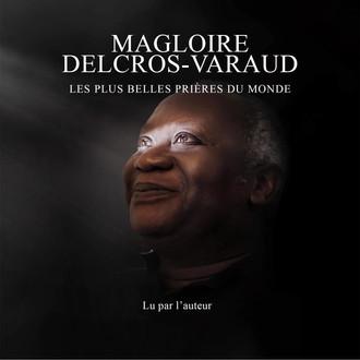 MAGLOIRE_COUV.jpg