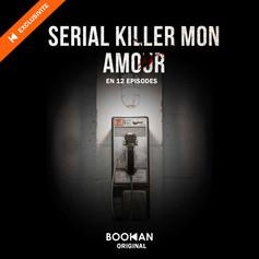 SERIAL KILLER MON AMOUR.jpg