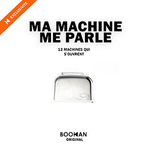 MA MACHINE ME PARLE.jpg
