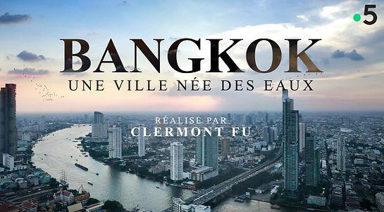 Bangkok_edited_edited.jpg