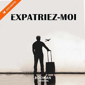 EXPAT.jpg