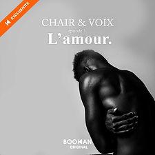 CHAIR ET VOIX  Episode 3.jpg