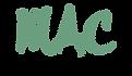 Logo 2_edited.jpg