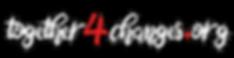 together 4 changes logo.png