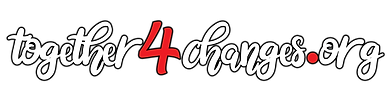 together 4 changes logo.png
