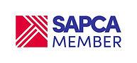 RGB_SAPCA_Member_Logo_Final.jpg