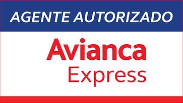 Agente Autorizado AVX.PNG