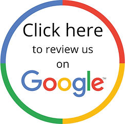 Click-here-to-review-us-on-Google-copy.j