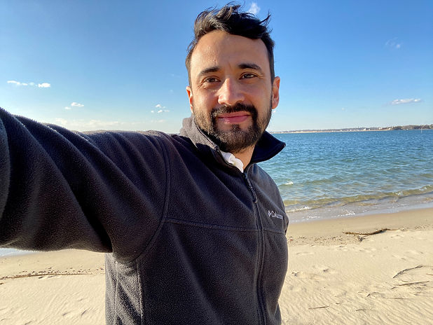 Ricardo_Dussan