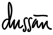 dussan_logo.png