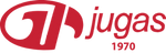 JUGAS-1970-logo.png