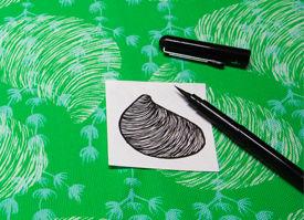 green_fabric.jpg