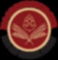 PNG Moorreesburger Logo.png