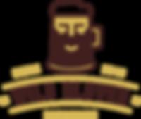 WCB_Logo.png