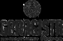 Garagista Logo PNG.png