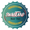 Swartlandbierfees logo final2.png