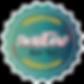 Swartlandbierfees logo final2.png