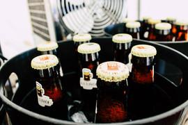 Wild Clover Breweries