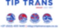 TT MBG Logo 4.jpg