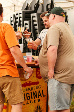 Cederberg Brewery