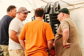 Swartland Beer Fest