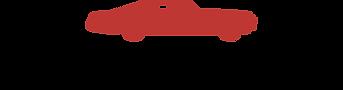 Asset 1swartland logo.png