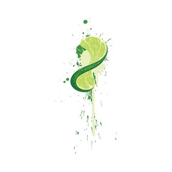 Lime with Splatter.png