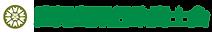 kagyo-logo.png