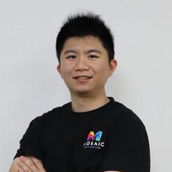 George Su