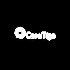 CoreTigo